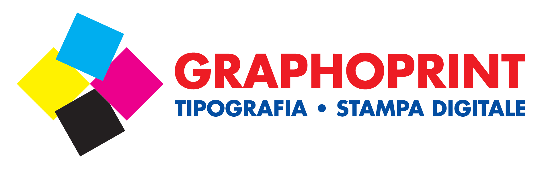 Logo-Graphoprint-(1)